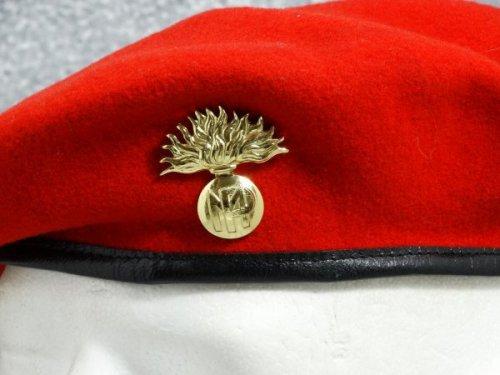 Belgium Army Military Police cap.jpg