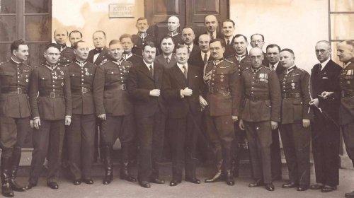 szychowski  20te.JPG