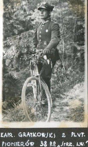 k rower.JPG