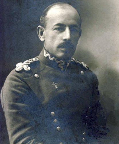 Roman Jasieński 1917.jpg