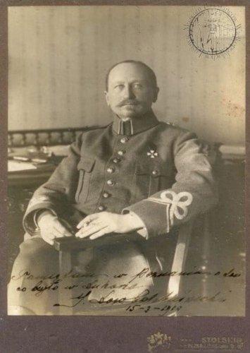 Józef Dowbor Muśnicki.jpg