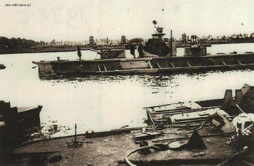 1940_kijow.jpg