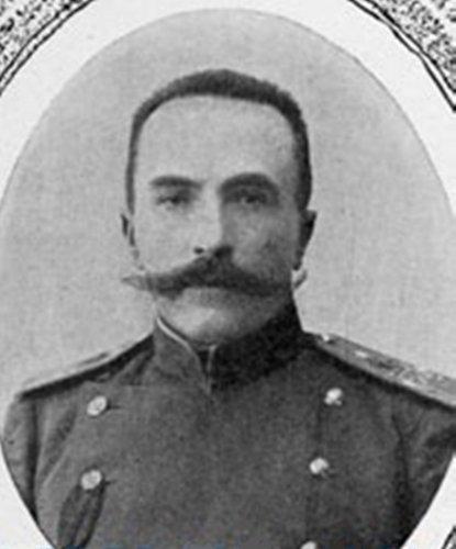 Stanisław Suryn.jpg