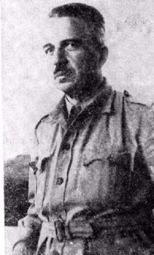 jarnuszkiewicz czeslaw 42r.JPG