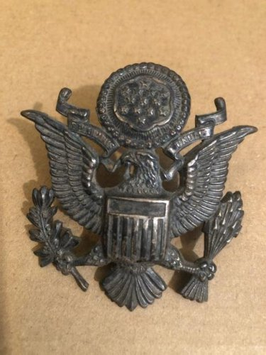 orly oficerskie - detal.jpg