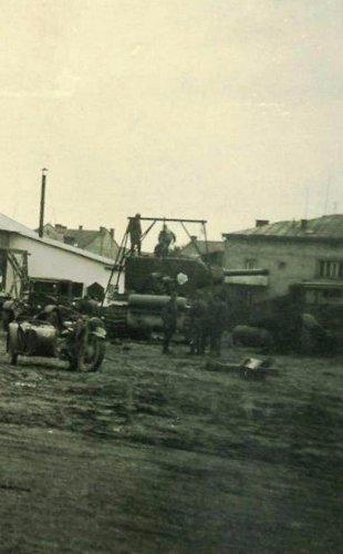 tank jjanows.JPG