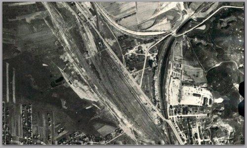 lot uroki lwow stacja kleparow 44r.jpg