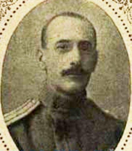 gen.dyw.Eugeniusz Rodziewicz.jpg