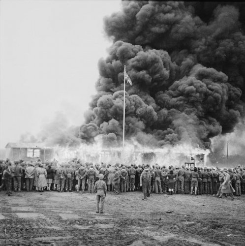 The_Liberation_of_Bergen-belsen_Concentration_Camp,_May_1945_BU6674.jpg