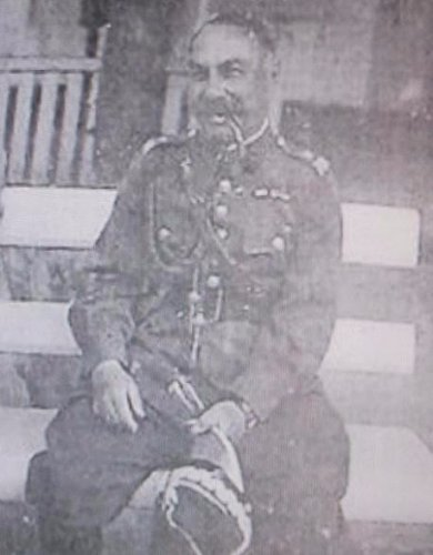 waraksiewicz 44.JPG