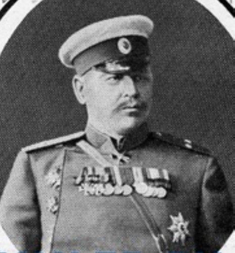 Adam Sławoczyński).jpg