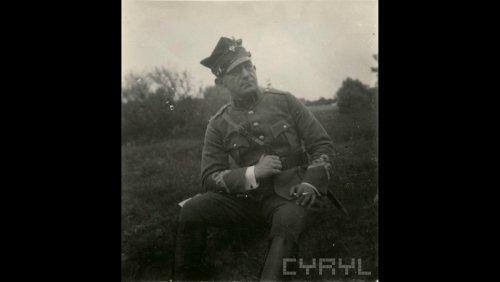 W armii wielkopolskiej.jpg