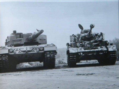 777009783_Leopard-2iPz_IV.thumb.jpg.efda2335b6613d012c9ed9d0a515d0aa.jpg