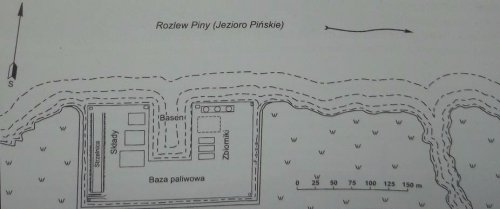 port plan2.JPG