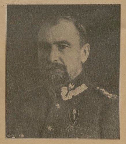 g rozwadowski 24r.JPG