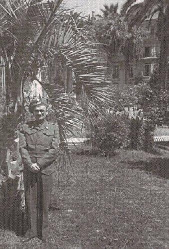 szychowski 45.JPG