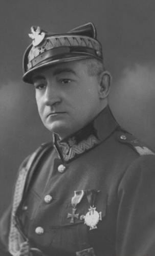 Ireneusz_Wierzejewski.png