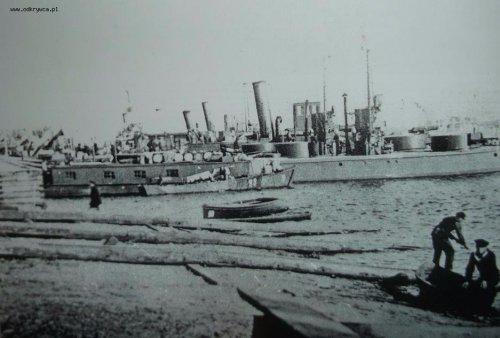 port11.jpg