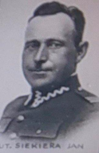 pp18.JPG