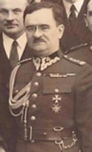 szychowski0.JPG
