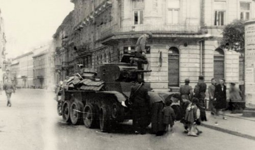 tank11.JPG