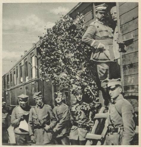 haller dca armii och 20e.JPG