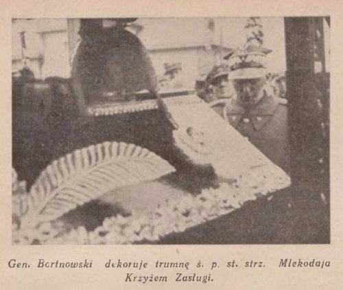 bortnowski 38rrok.JPG