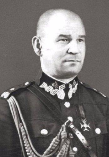 Gen._Józef_Zając.jpg