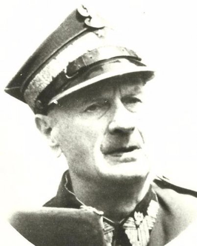 26P.Ul, gen Abraham.JPG