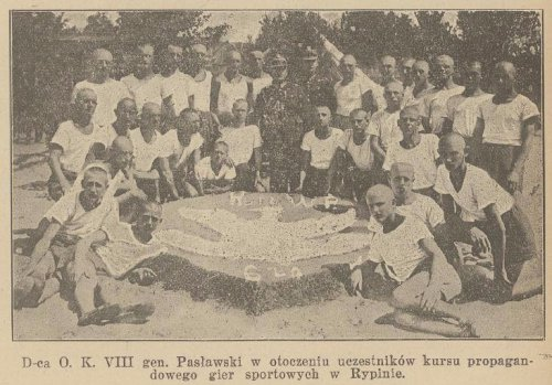 paslawski 30r.JPG