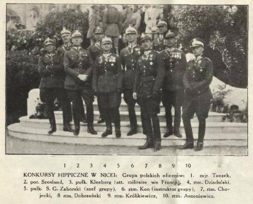 nic 1926.JPG