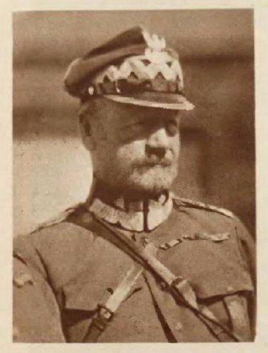 zeligowski 25r.JPG