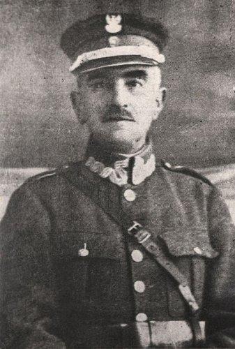 Generał Stanisław Napoleon hrabia Ursyn Pruszyński.jpg