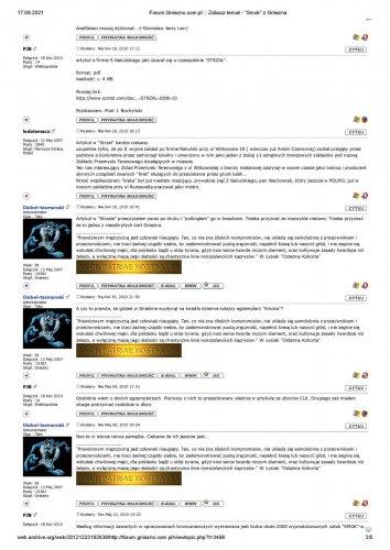 Forum.Gniezno.com.pl __ Zobacz temat - _Smok_ z Gniezna-page-002.jpg