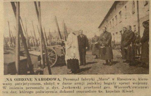wieczorkiewicz rzeszow 37r2.JPG