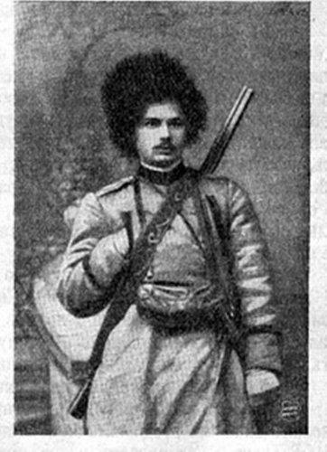 Władysław Jędrzejewski.jpg