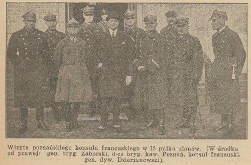 zahorski dzierzanowski 30r.JPG