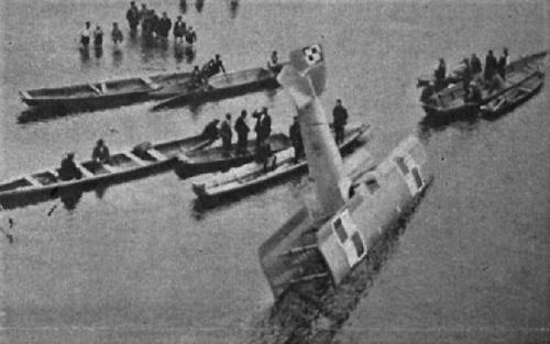 Hanriot H-28.png