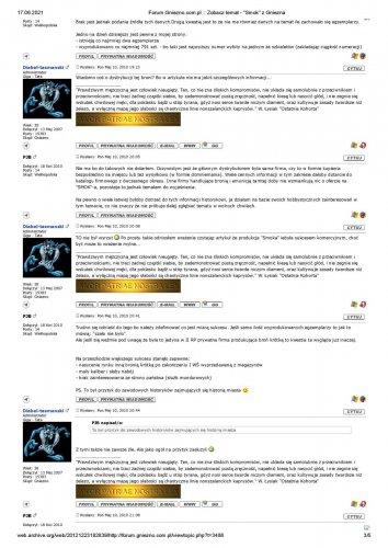 Forum.Gniezno.com.pl __ Zobacz temat - _Smok_ z Gniezna-page-003.jpg
