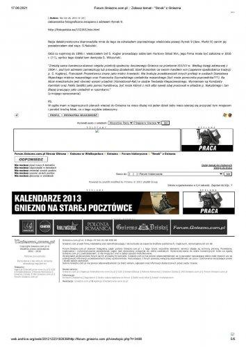 Forum.Gniezno.com.pl __ Zobacz temat - _Smok_ z Gniezna-page-005.jpg