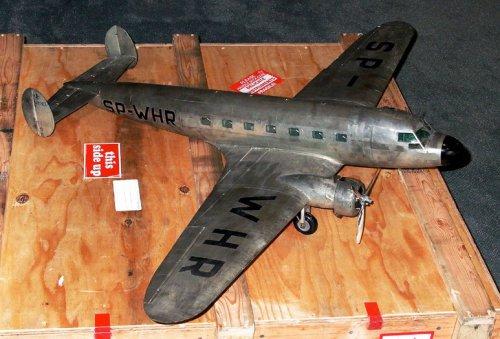 PZL-44 Wicher 01 sml.jpg