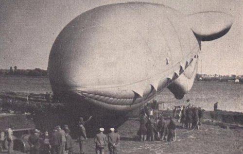 lot balon biskuupin 37r.JPG