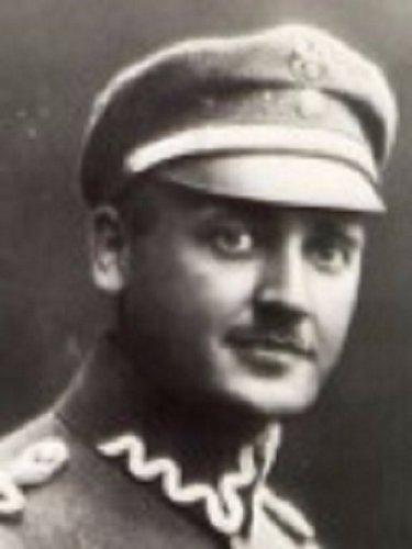załęski Aleksander.jpg