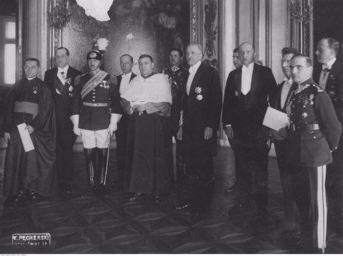 Zahorski 1926r.jpg
