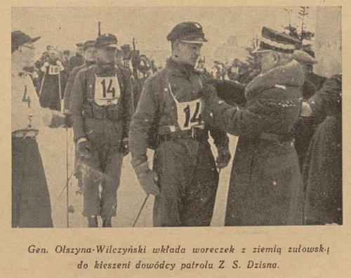 olszyna wilczynski 39r.JPG