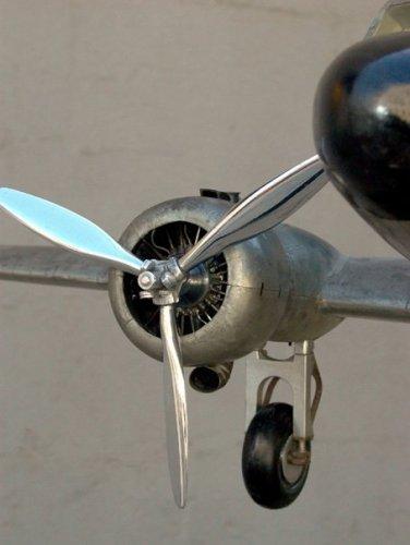 PZL-44 Wicher Detail 01 sml.jpg