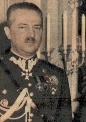 gluchowski i.JPG