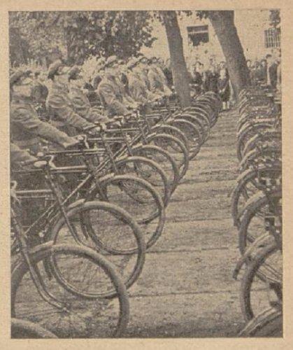 k rowery od strz wwakich 39r.JPG