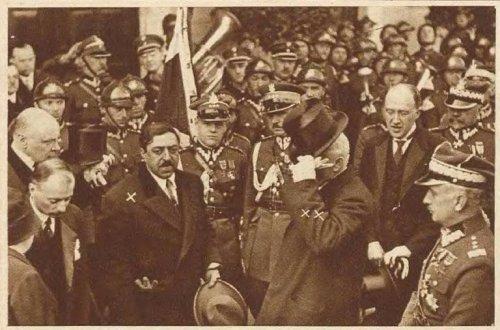 sosnkowski i konarzewski krol afganistanu 28r.JPG
