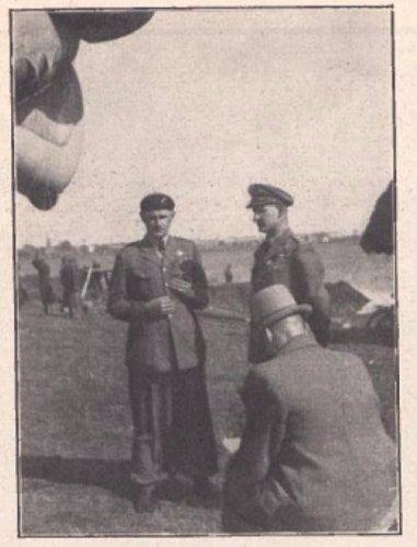 lot balon kpt pomaski i mensch.JPG